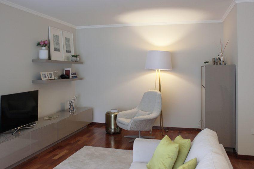 AlexandraPires_interiordesign_architecture_decor_apartamentogaia-1