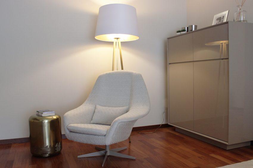 AlexandraPires_interiordesign_architecture_decor_apartamentogaia-3