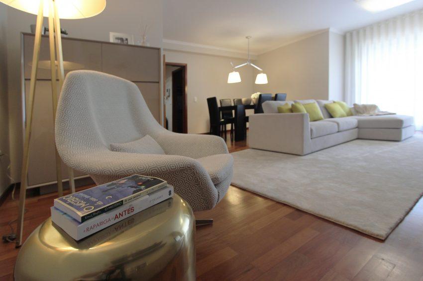 AlexandraPires_interiordesign_architecture_decor_apartamentogaia-5