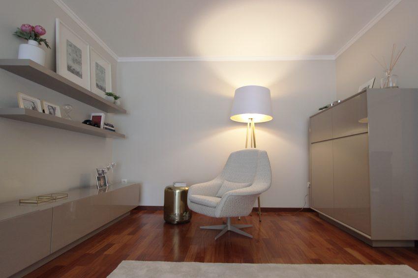 AlexandraPires_interiordesign_architecture_decor_apartamentogaia-6