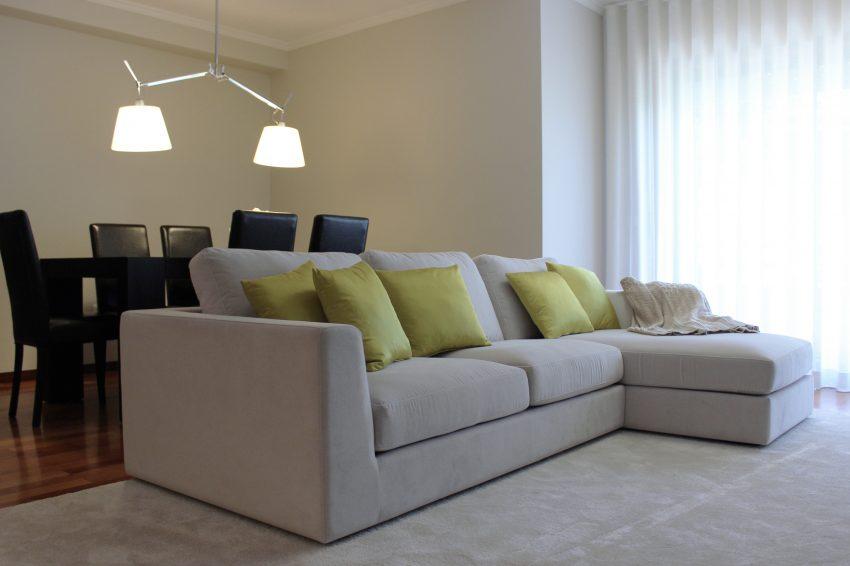 AlexandraPires_interiordesign_architecture_decor_apartamentogaia-7