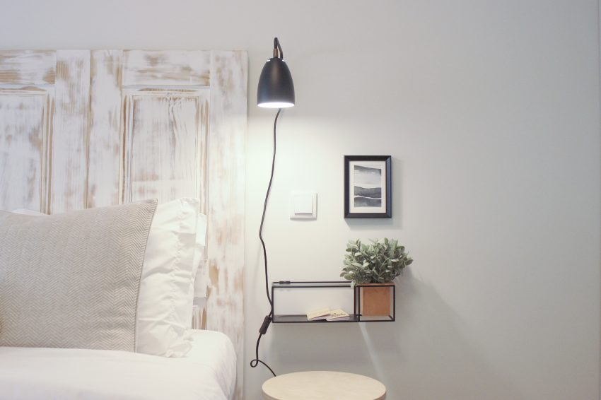 AlexandraPires_interiordesign_architecture_decor_apartamentobaixa2-1