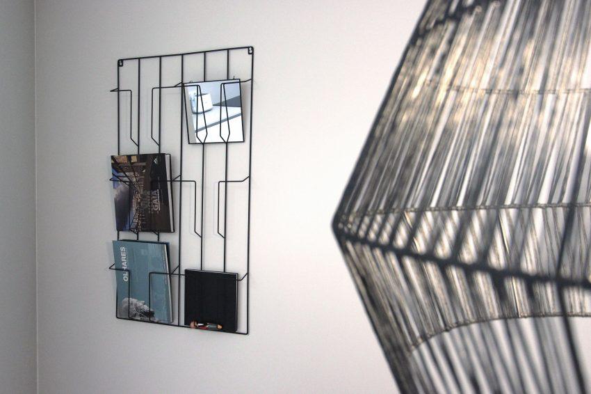 AlexandraPires_interiordesign_architecture_decor_apartamentobaixa2-10