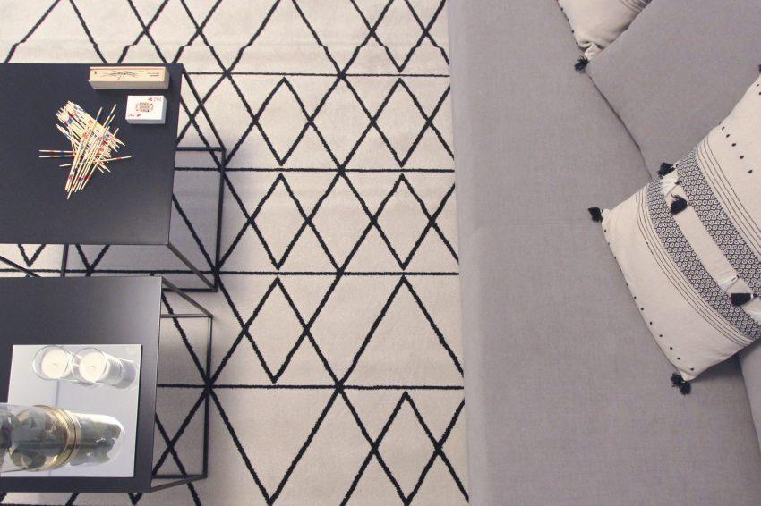AlexandraPires_interiordesign_architecture_decor_apartamentobaixa2-11