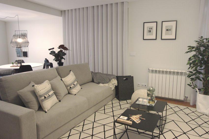 AlexandraPires_interiordesign_architecture_decor_apartamentobaixa2-12