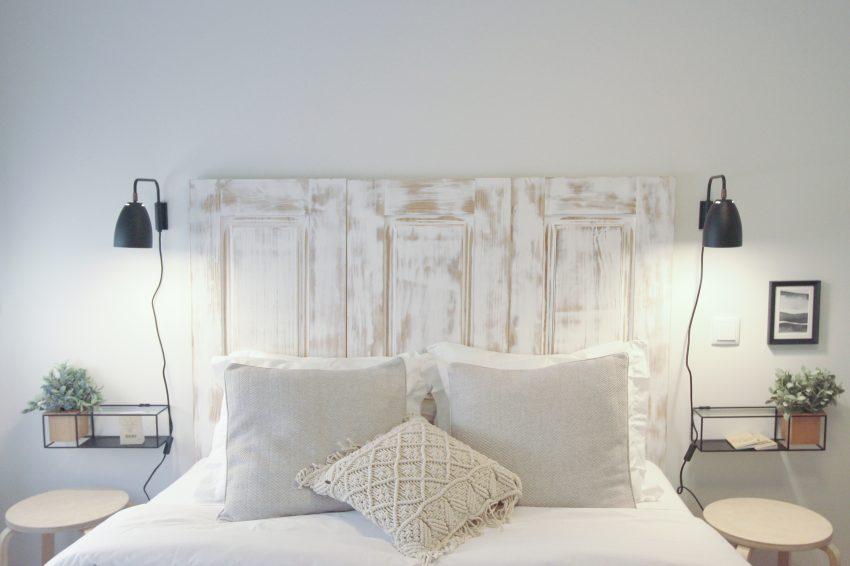 AlexandraPires_interiordesign_architecture_decor_apartamentobaixa2-2