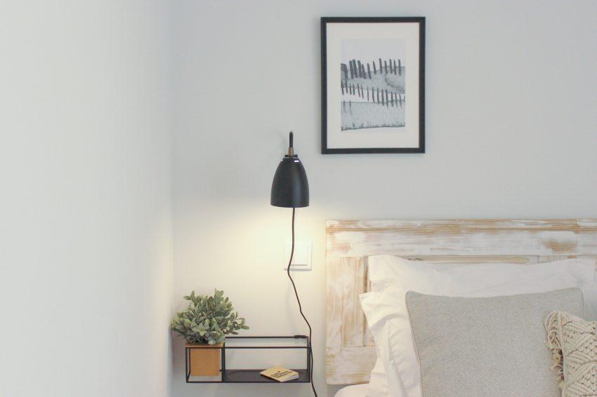 AlexandraPires_interiordesign_architecture_decor_apartamentobaixa2-4