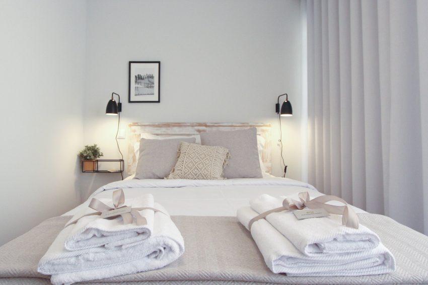 AlexandraPires_interiordesign_architecture_decor_apartamentobaixa2-5
