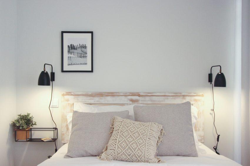 AlexandraPires_interiordesign_architecture_decor_apartamentobaixa2-6