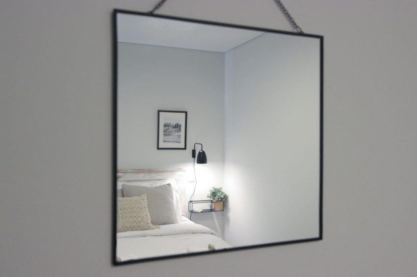 AlexandraPires_interiordesign_architecture_decor_apartamentobaixa2-7