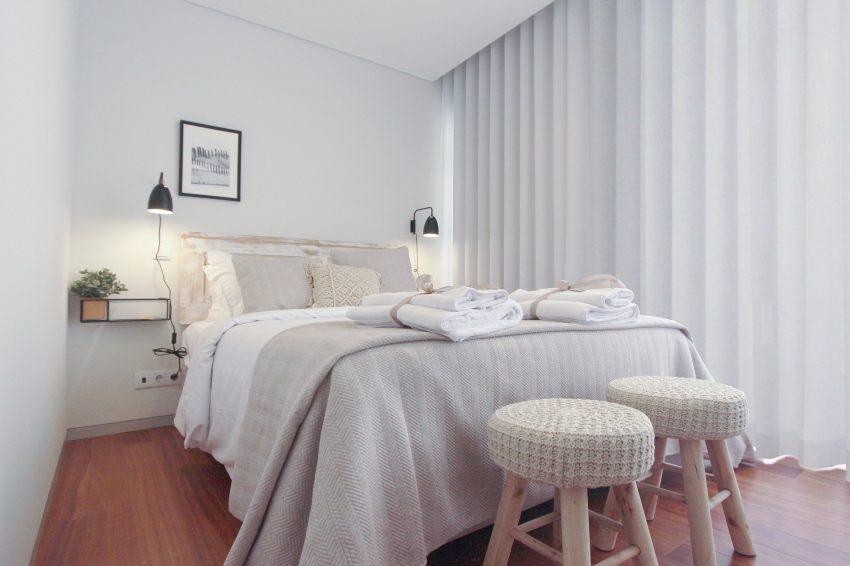 AlexandraPires_interiordesign_architecture_decor_apartamentobaixa2-8