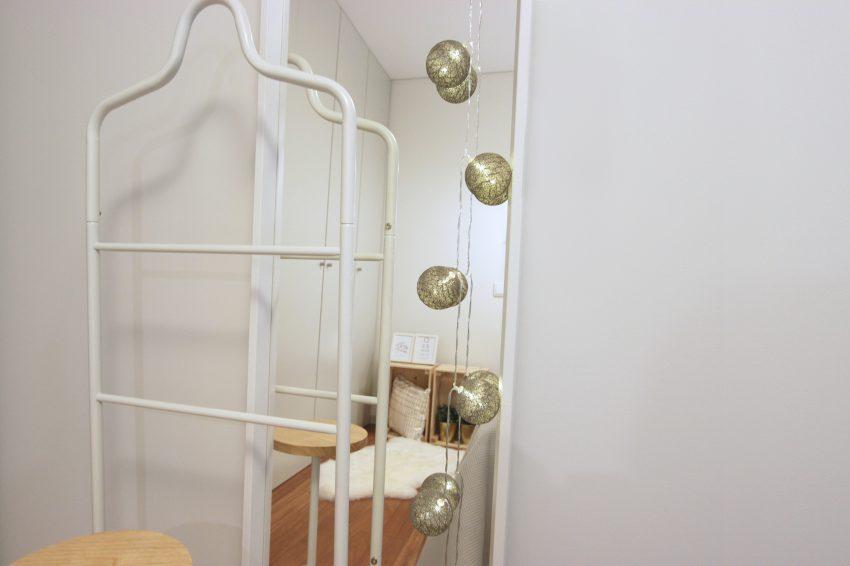 AlexandraPires_interiordesign_architecture_decor_insta_02-10