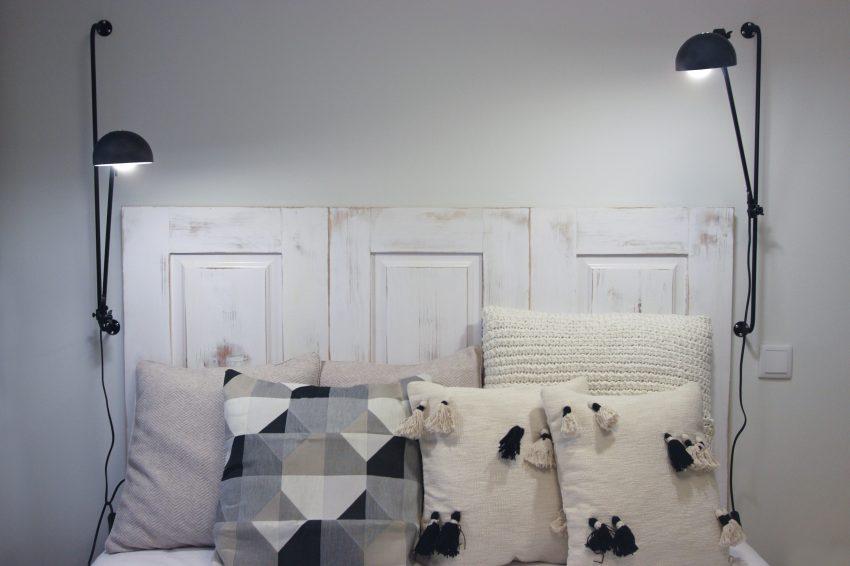 AlexandraPires_interiordesign_architecture_decor_insta_02-11