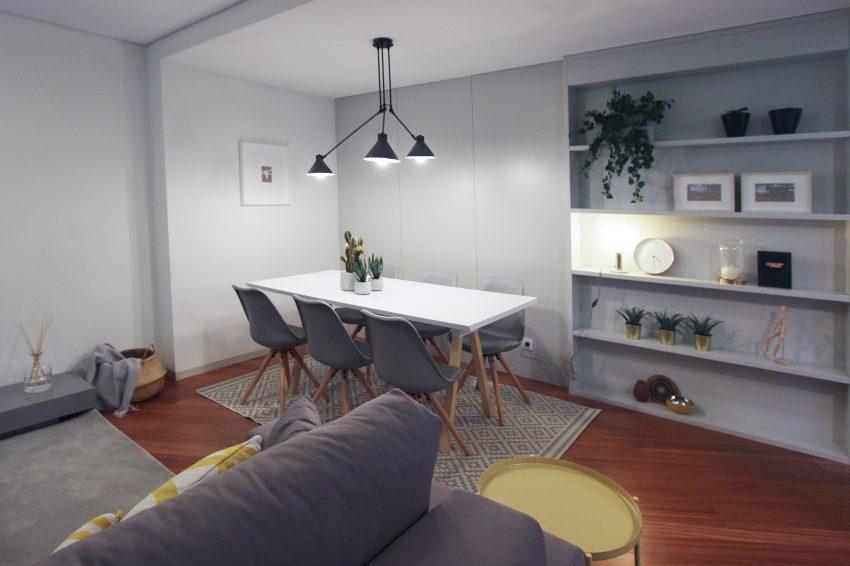 AlexandraPires_interiordesign_architecture_decor_insta_02-12