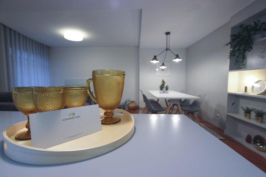 AlexandraPires_interiordesign_architecture_decor_insta_02-13
