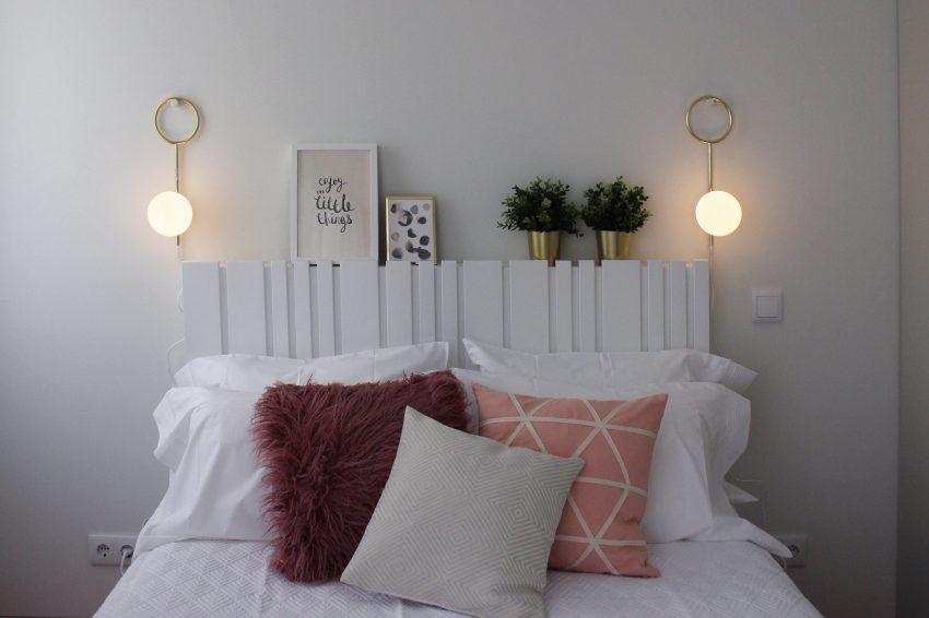 AlexandraPires_interiordesign_architecture_decor_insta_02-14