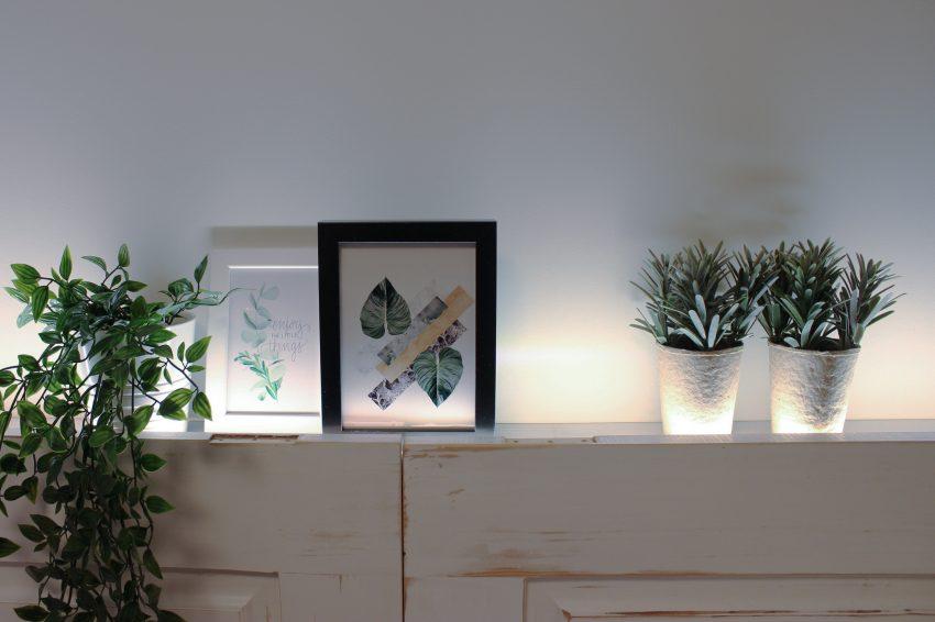 AlexandraPires_interiordesign_architecture_decor_insta_02-2
