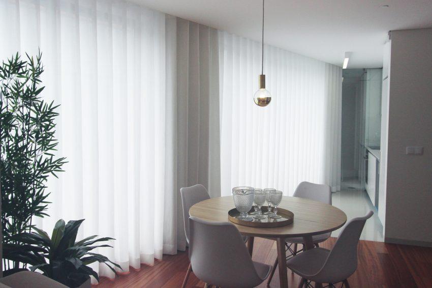 AlexandraPires_interiordesign_architecture_decor_insta_02-21
