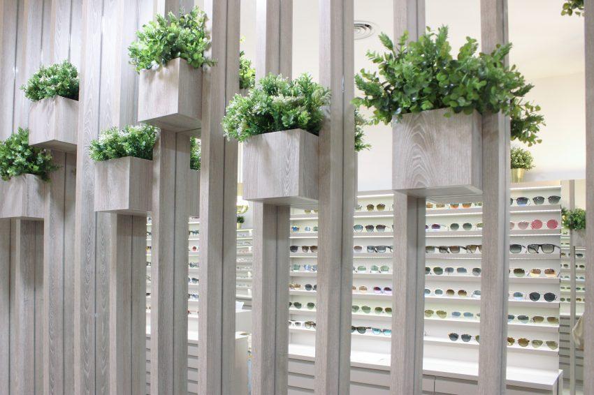AlexandraPires_interiordesign_architecture_decor_insta_02-23