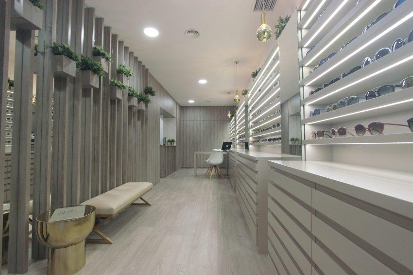 AlexandraPires_interiordesign_architecture_decor_insta_02-27