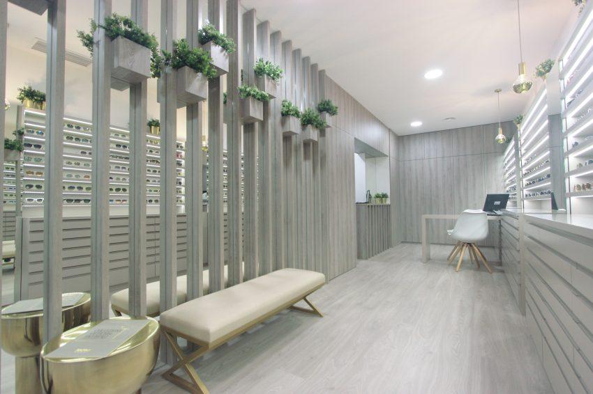 AlexandraPires_interiordesign_architecture_decor_insta_02-28