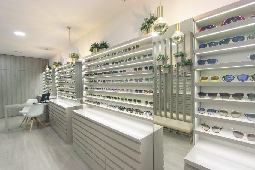 AlexandraPires_interiordesign_architecture_decor_insta_02-29