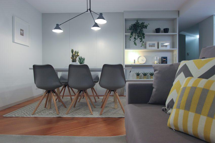 AlexandraPires_interiordesign_architecture_decor_insta_02-3