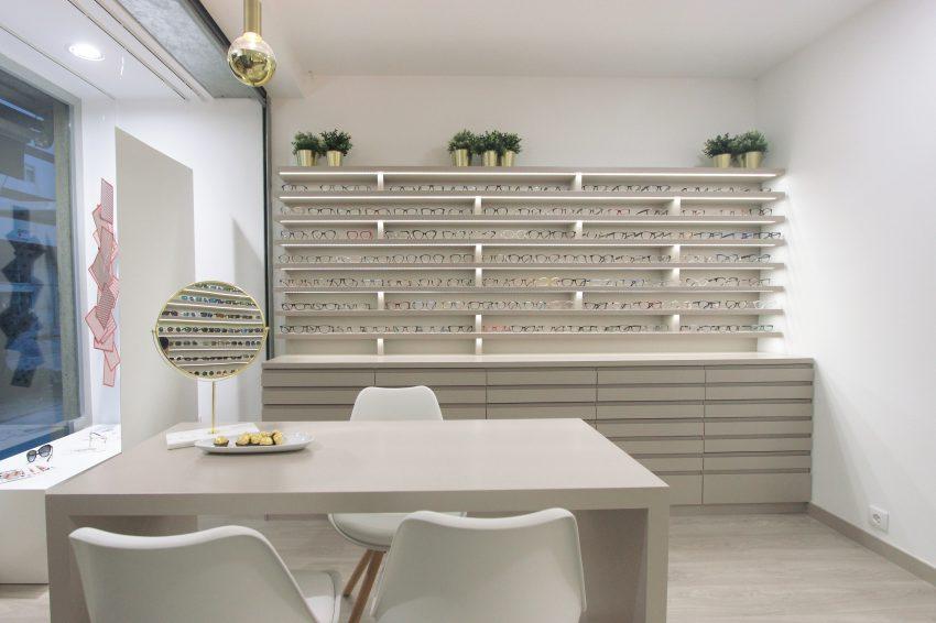 AlexandraPires_interiordesign_architecture_decor_insta_02-30