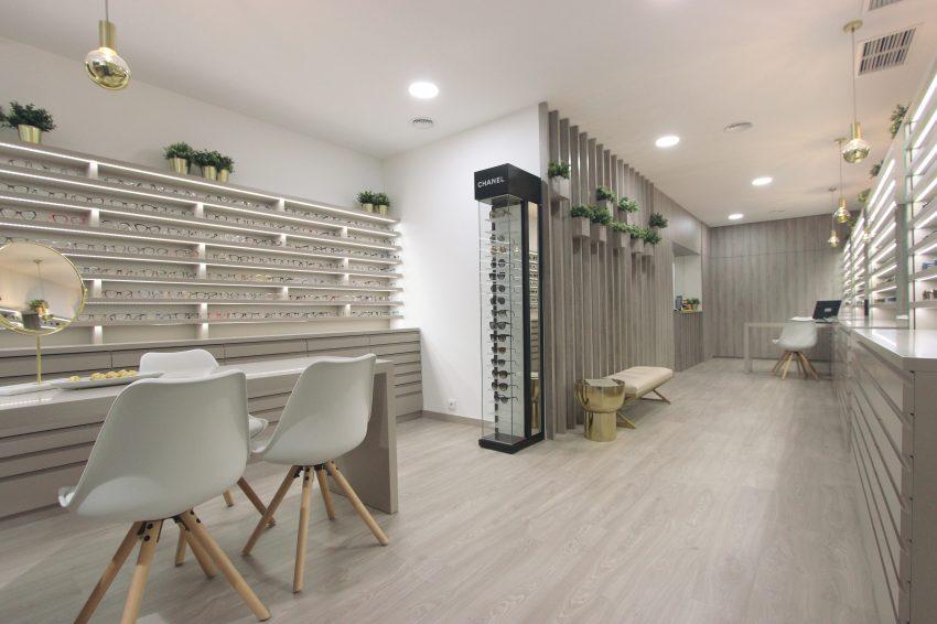AlexandraPires_interiordesign_architecture_decor_insta_02-31