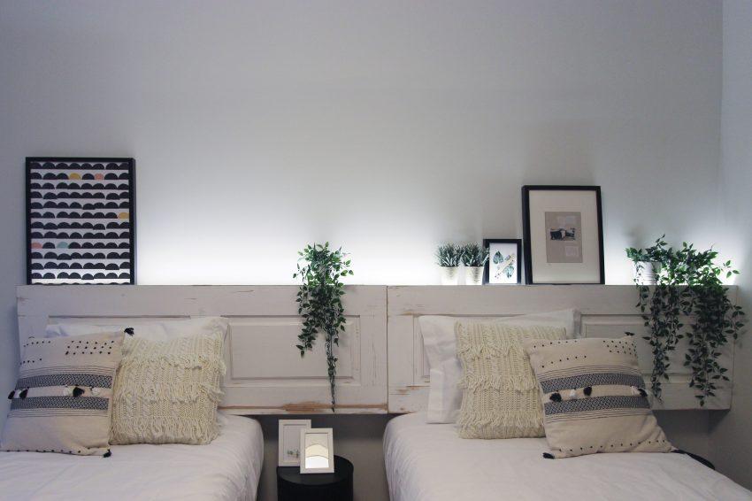 AlexandraPires_interiordesign_architecture_decor_insta_02-6
