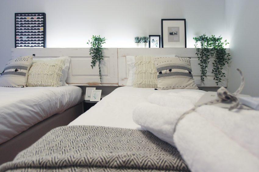 AlexandraPires_interiordesign_architecture_decor_insta_02-7