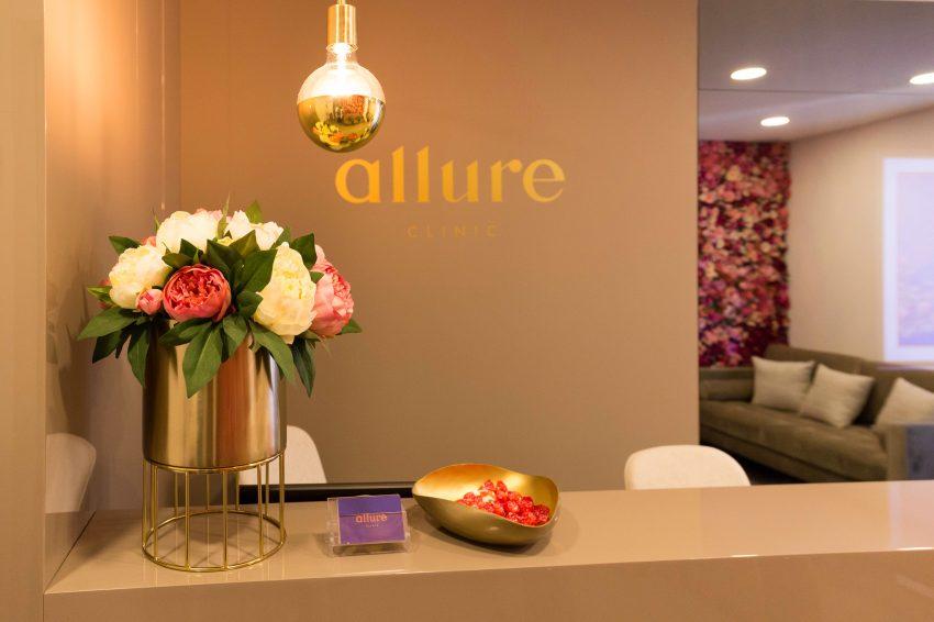 Allure Clinic-17