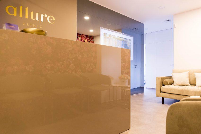 Allure Clinic-34